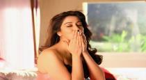 actress-lakshmi-rai-new-photo-collection-after-reducing