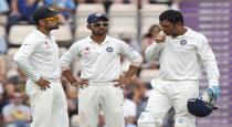 can-kholi-win-england-test-series