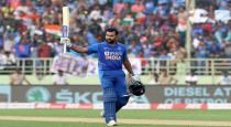 rohith-sharma-talks-about-super-over