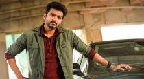 vijay-fans-comments-about-90-ml-movie-trailer