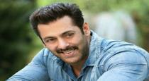24-year-old-menta-girl-comes-to-salmankhan-house