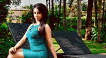 actress-sanjana-galrani-instagram-photo