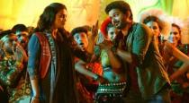 sarkar-movie-updates-and-unknown-facts