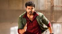 List of new movies releasing on deepavali 2018