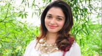 thamanna-love-with-cricket-player-virat-kholi