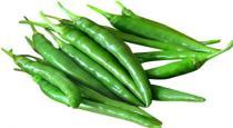pachai-milagai-benefits-and-health-tips