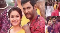 actor-vishal-talks-about-his-marriage