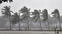 arabic-cyclone---vayu---kujarath-heavy-rain---metrologi