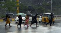 new-cyclone--fani-cyclone---bay-of-bengal---indian-osea