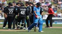 subham gill disappointed on missing indian squad