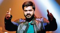 actor-simbu-missed-a-chance-and-jeeva-got-it