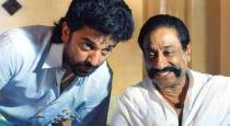 sivaji-not-even-touch-money-kamal-shared-interesting-ma