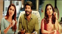 mrlocal-tamil-movie-review