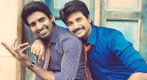 actor-soori-daughter-and-son-photo-goes-viral