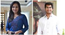 rajinikanth-daughter-second-husband-asset-value-reveale