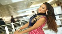 this-is-the-best-method-to-earn-money-said-sri-reddy