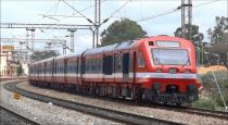 coming-june-1st-onwards-passengers-train-will-go-for-al