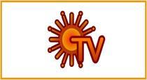 Vijay tv arranged marriage for manimegalai and hussain