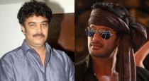 director-sundar-c-signed-new-project-with-actor-vishal