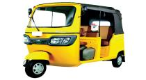 kolgatta---auto-driver---new-try---auto-gardern