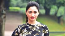 tamanna-discharged-from-hospital-after-corono-treatment