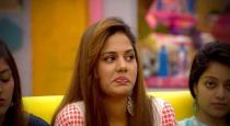 tamil-girl-looks-like-big-boss-ishwarya-in-dub-smash