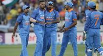 india-vs-newziland-3rd-t20-match