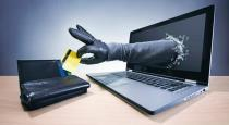 how-to-safeguard-your-accounts-from-otp-fraudsters