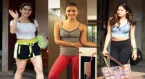 top-11-indian-famous-actress-lists