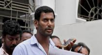 thayarippalar-sangam---actor-vishal-and-massor-arrest