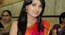 actress-vani-bhojan-new-stills