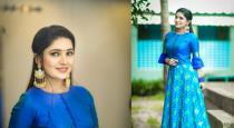 actress-vani-bojan-new-golden-look-photos-goes-viral