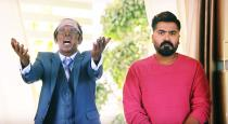 simb-vrv-movie-released-in-tamil-rockers-with-high-qual