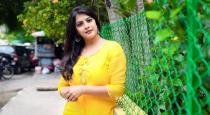 Vishal used and throw actress varalakshmi sarathkumar