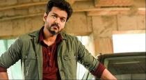 Sarkar release date and latest updates from sarkar movie