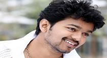 thalapathi-vijay---labours-day---treat---auto-drivers