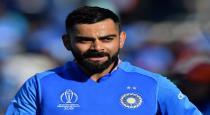 world-cup-2019---india-vs-westindies---kohli-new-record