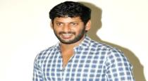 tamil actor sangam - producer association - actor vishal