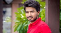 vishnu-vishal-talk-about-commercial-movies