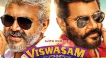 Ajith gonna acting in his favorite director vishuvarthan direction