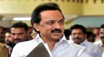 tamilnadu---thiruvarur---edaitherthal---mkstalin