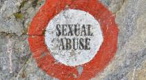 school teacher arrested for sexual abuse