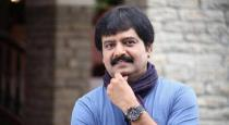 actor-vivek-mother-passed-away-due-to-heart-attack
