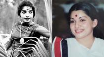 tamilnadu---ex-cm---jayalalitha-movie---vidhya-balan