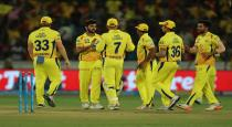which-place-will-csk-get-after-first-round