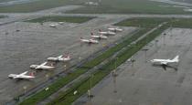 india-chennai-airport---default-in-air-travels