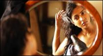 Amala paul adai movie sneak peek video