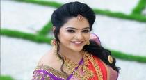 chitra-dead-second-month-anniversary-photo-viral