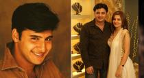 actor-abbas-and-his-family-photo