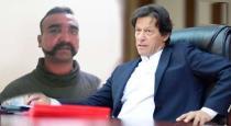 why-pakistan-releases-abhimandan-immediately
